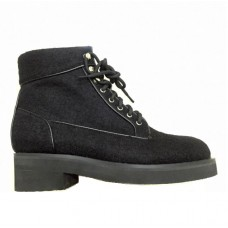 Ботинки Chanel 02090-luxe1R