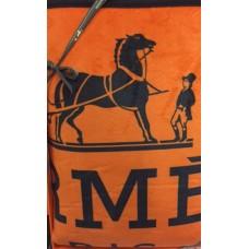 Прикроватный коврик Hermes 88150-luxe-R