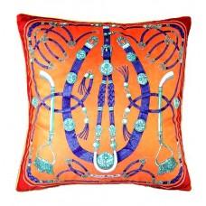 Подушка Hermes 88120-luxe2R