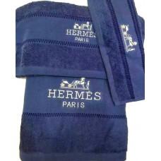 Полотенца Hermes 88125-luxe3R