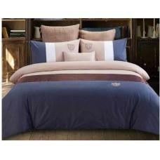 Комплект постельного белья Bottega Veneta 6016-luxe1R