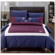 Комплект постельного белья Bottega Veneta 6016-luxe2R