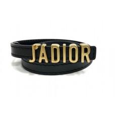Ремень Dior Jadior 20657-luxe premium-R