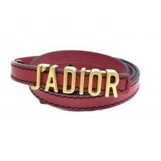 Ремень Dior Jadior 20657-luxe2 premium-R