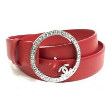 Ремень Chanel 20658-luxe1 premium-R