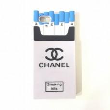 Чехол Chanel для IPhone 6, 6s C175-4R
