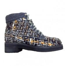 Ботинки Chanel 02090-luxe3R