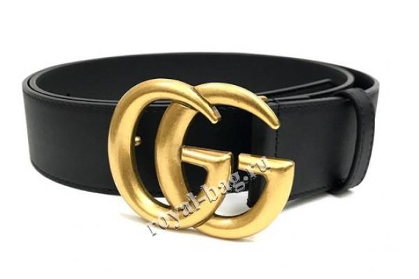 Ремень Gucci 214351-luxe premium-R