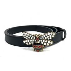 Ремень Gucci 397669-luxe1 premium-R