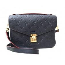 Сумка Louis Vuitton Pochette Metis 41488-luxe1R