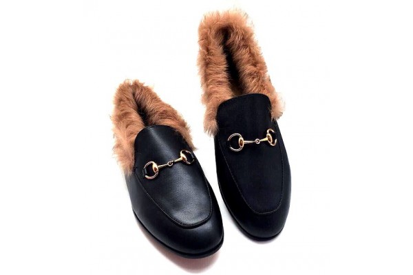 Лоферы Gucci 3118-luxe-R