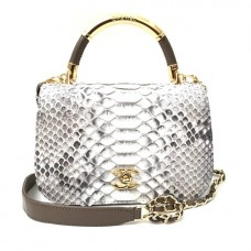 Сумка CHANEL piton mini 93751-luxe1R