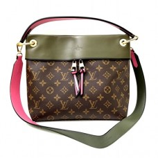 Сумка-клатч Louis Vuitton Tuileries Besace 43159-luxe-R