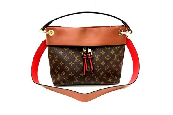 Сумка-клатч Louis Vuitton Tuileries Besace 43159-luxe1R