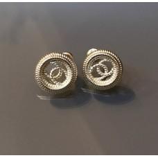 Серьги Chanel 00550-luxe1R