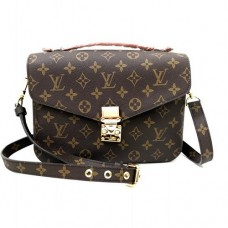 Сумка Louis Vuitton Metis 40780-luxe-R