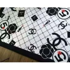 Ковер Chanel 88166-luxe1R