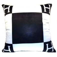 Подушка Hermes 88120-luxe5R