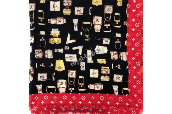 Платок Louis Vuitton 74267-luxe-R