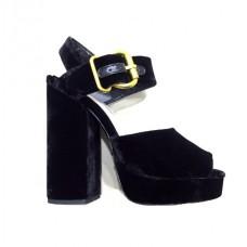 Туфли Prada 5691-luxe9R