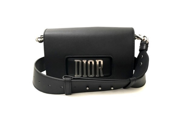 Сумка Christian Dior J'ADIOR 0968-luxe-R