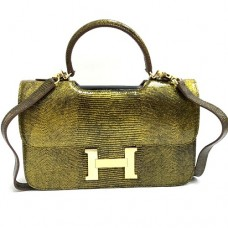 Сумка HERMES Constance 0321-luxe-R