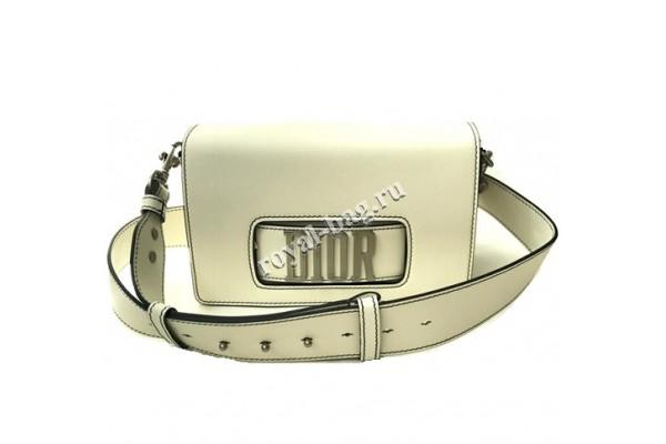 Сумка Christian Dior J'ADIOR 0968-luxe2R