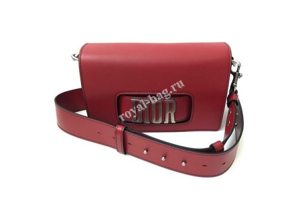 Сумка Christian Dior J'ADIOR 0968-luxe1R
