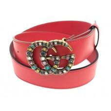 Ремень Gucci 397650-luxe1 premium-R