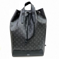 Рюкзак мужской Louis Vuitton 41619-luxe3R