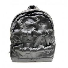 Рюкзак Chanel 4177-luxe-R