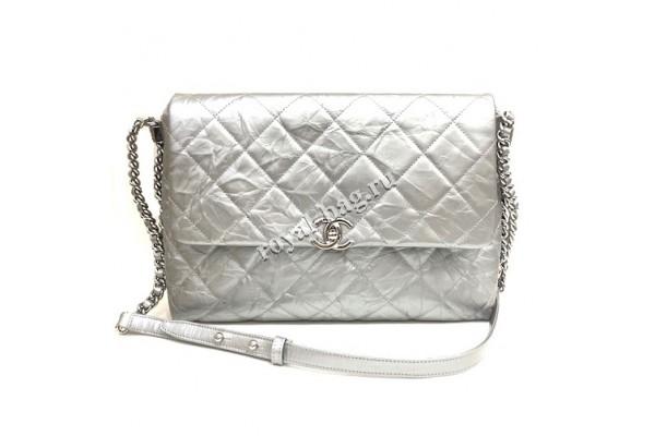 Сумка Chanel 3223-luxe1R