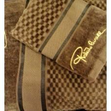 Полотенца Roberto Cavalli 88126-luxe4R