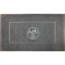 Коврик для ванной Hermes 88155-luxe6R