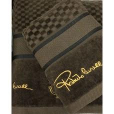 Полотенца Roberto Cavalli 88126-luxe14R