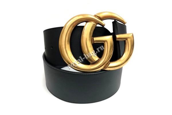 Ремень Gucci 397665-luxe1 premium-R
