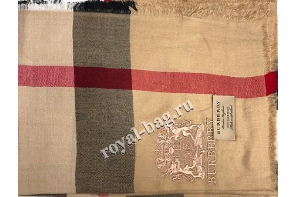 Шарф-палантин Burberry 123238-luxe1R