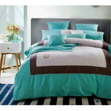 Комплект постельного белья Bottega Veneta 6016-luxe4R