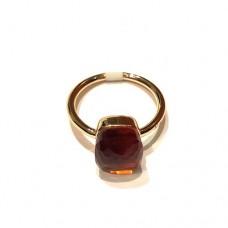 Кольцо Pomellato 441200-luxe6R