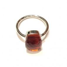 Кольцо Pomellato 441200-luxe96R