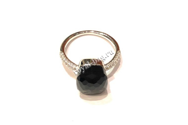 Кольцо Pomellato 441201-luxe93R