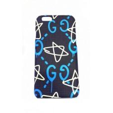 Чехол GUCCI для IPhone 6, 6s  ( арт. 6675-luxe7R)