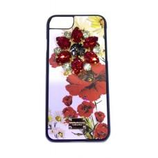 Чехол Dolce&Gabbana для IPhone 7 ( арт. 6676-luxe2R)