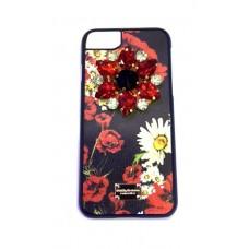 Чехол Dolce&Gabbana для IPhone 7 ( арт. 6676-luxe4R)