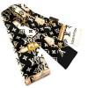 Шарфик шейный Louis Vuitton 10150-6R