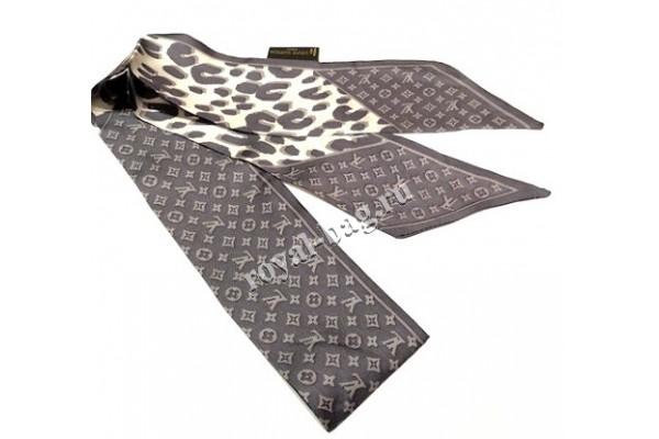Шарфик шейный Louis Vuitton 10150-7R