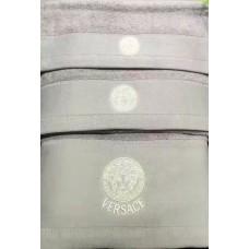 Полотенца Versace 88125-luxe7R