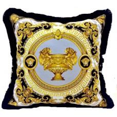 Подушка Versace 88121-luxe2R