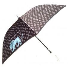Зонтик-трость Louis Vuitton 00344-luxe-R