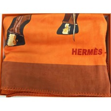 Плед Hermes 88117-luxe1R